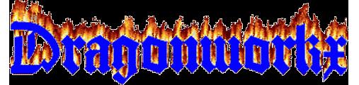 Dragonworkx